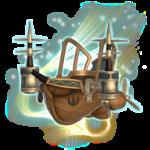 gloria-luftschiff