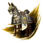 legions-streitross
