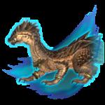 reit-drakon
