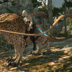 coerl-cadeline-stark