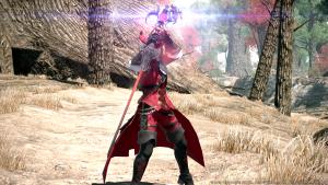 ffxiv-stormblood-red-mage_31024730793_o