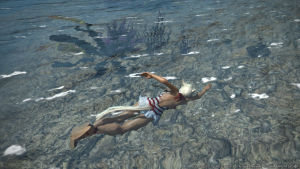 ffxiv-stormblood-swimming-and-diving_31461705930_o