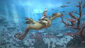 ffxiv-stormblood-swimming-and-diving_31834223905_o